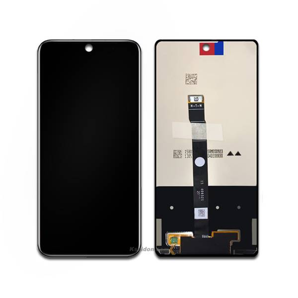 Huawei X10 LITE Huawei P SMART LCD Replacement for Display Touch Screen Kseidon Featured Image