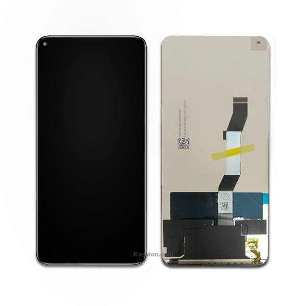 Xiaomi K30S LCD Display Touch Screen Replacement for Digitizer Not for Retail  Kseidon Featured Image