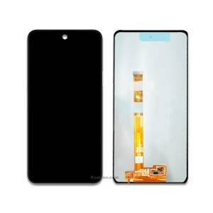 LG K42 K52 LCD Display Digitizer Replacement Black for Touch Screen Kseidon