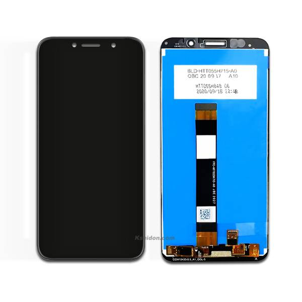 Huawei Y5P LCD Digitizer Display Replacement for Touch Screen Not for Retail Kseidon Featured Image