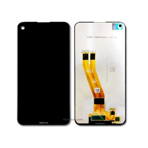 Nokia 3.4 LCD Screen Replacement for Display Touch Screen Supplier Kseidon
