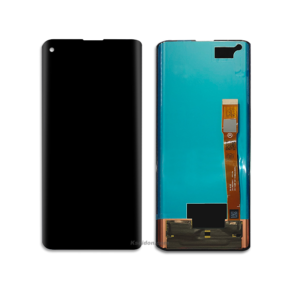 Motorola Edge XT2063 LCD Replecement Spare Part for Display Touch Screen Manufacturer Kseidon Featured Image