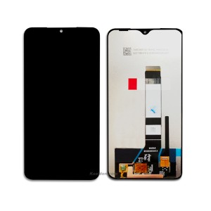 Xiaomi ( Redmi ) Poco M3 LCD Display Replacement for Touch Screen Wholesaler OEM Kseidon