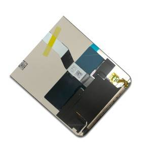 Xiaomi K30S LCD Display Touch Screen Replacement for Digitizer Not for Retail  Kseidon