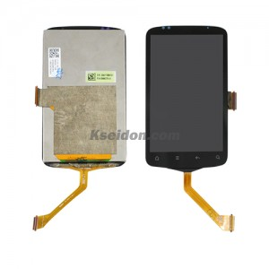Online Exporter Parts Of Mobile Screen -
