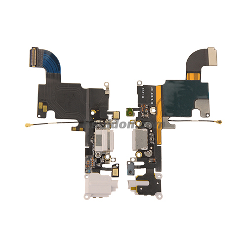 Flex Cable for iPhone 6S Featured Image