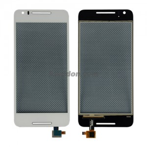 For HTC Desire 728 mini Touch display