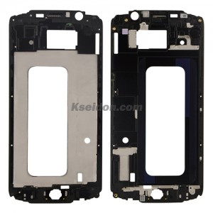 Professional China Touch Screen For Samsung J7 J710 -