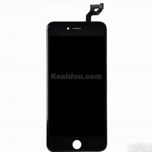 LCD Complete For iPhone 6S Plus Brand New Black