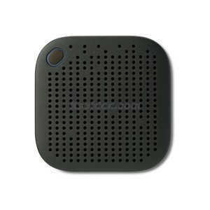 Bluetooth Speaker RB-M27 Green
