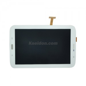 LCD for Samsung Galaxy Note 8.0 N5100 oi lcd with hc lens white