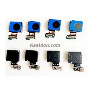 Front Camera for Samsung S20+&G986F Original