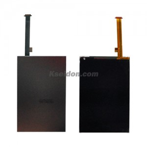 LCD Only For HTC One X Brand New