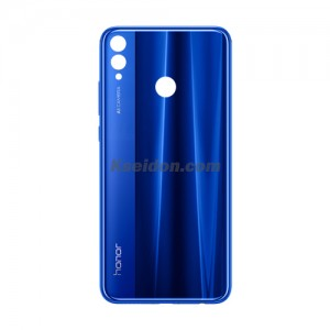 Battery Cover For Huawei Honor 10 Lite Brand New Blue