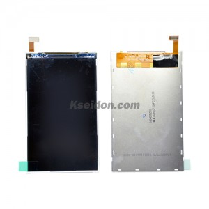 LCD For Huawei Ascend G300 Brand New