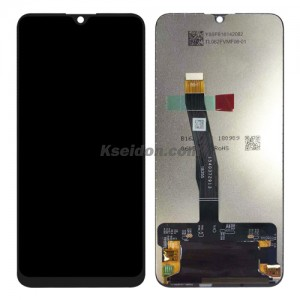 LCD Complete For Huawei Honor 10 Lite Brand New Black