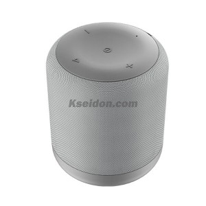 2019 Latest Design Music Speakers For Home -