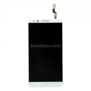 LCD For LG Optimus G E940 Brand New