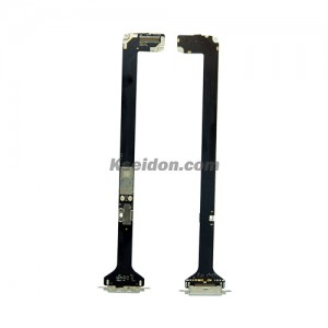 Flex Cable Sim Card Reader Flex For iPad Brand New Used