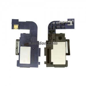 Buzzer For Samsung Galaxy Note 10.1/N8000 Brand New
