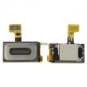 OEM Manufacturer Where To Buy Samsung Mobile Accessories -