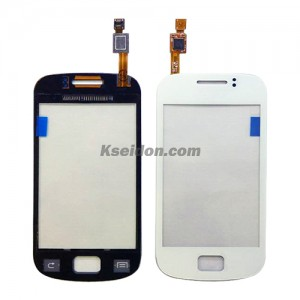 Quality Inspection for J7 Prime Lcd For Samsung Galaxy -