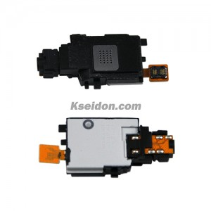 Flex Cable Buzzer Flex Cable For Samsung Galaxy Ace S5830 Brand New