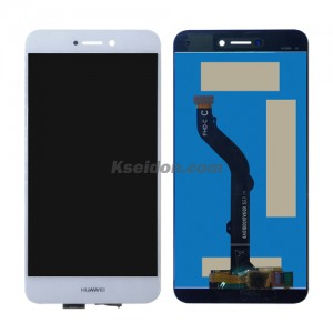 Newly Arrival For Huawei Honor 8c Lcd Screen -