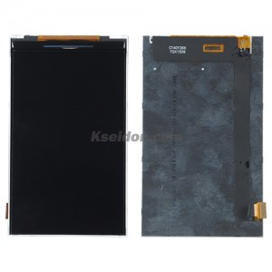 OEM manufacturer For Huawei P6 P7 P8 P9 P10 Lite Plus G7 G8 G9 Lcd Screen -