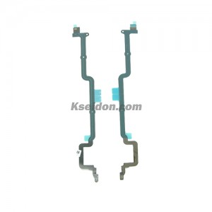 Flex Cable Connecting Flex Cable For iPhone 6 Plus Brand New