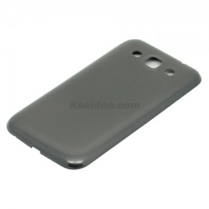 Battery Cover For Samsung Galaxy Win I8552 Brand New Black