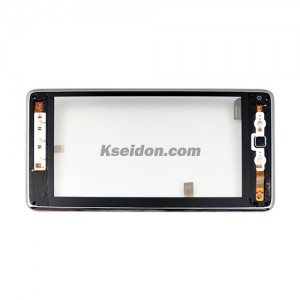 New Arrival China Chassis Frame For Huawei -