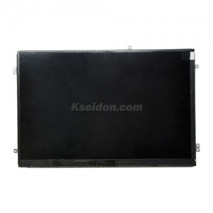 LCD Only For Asus Eee pad TF201 Brand New
