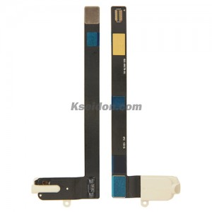 Cheapest Factory Lcd Screen For J7 Prime -
