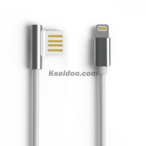 Short Lead Time for Low Price Cell Phone Cases -