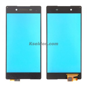 Touch display OGS for Sony Xperia z4
