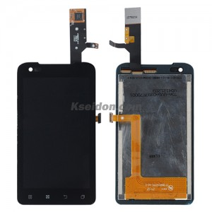 LCD for Lenovo A630t