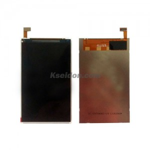 Only LCD For Huawei Ascend G300 Brand New