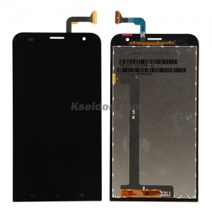 Laser lcd complete 5.5 size for Asus Zenfone 2/Ze550kl