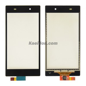Touch display for Sony Xperia Z2/L50W
