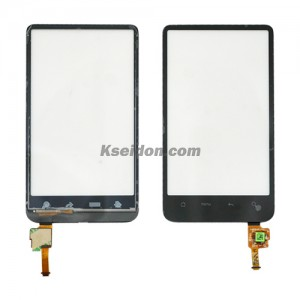 Touch Display For HTC Desire HD