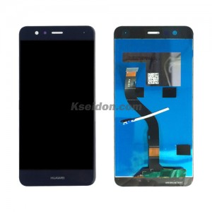 LCD Complete For Huawei P10 lite Boi self-welded Blue