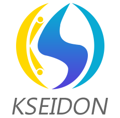 Kseidon-Supplier for LCD Screen