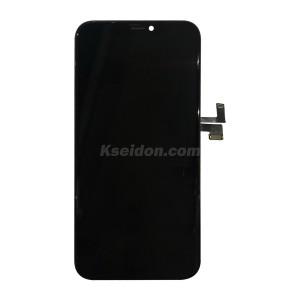 Complete Lcd For iPhone 11 Pro Brand New Black