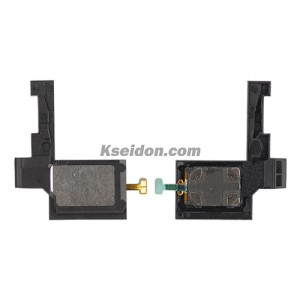 Hot Sale for Wholesale 2016 2017 Factory Manufacturer With After Sales Service For Samsung J7 Lcd Screen -