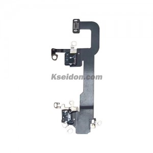 Wifi Flex Cable For iPhone XS Brand New Black