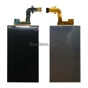LCD Only For LG Optimus L9 P760 Brand New