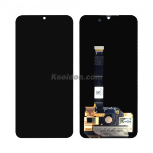 LCD Complete For MIUI Xiao mi 9 SE Brand New Black