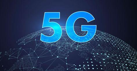 Apple's new 5G iPhone this year: Qualcomm 5G chip with self-developed antenna module