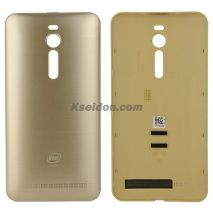 Battery Cover for Asus Zenfone 2 Gold
